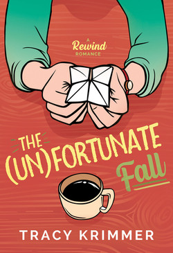 The(Un)fortunate-Fall_WithBleed.v4_B&N