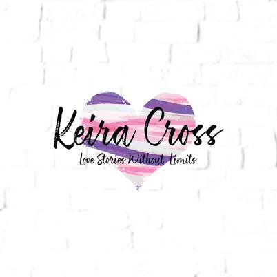 Kiera_2_Web.jpg