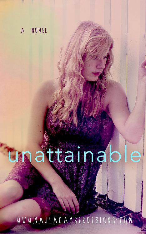 PC#0134 - Unattainable
