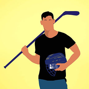 QE_Sports_Hockey_Christian_Menu.jpg
