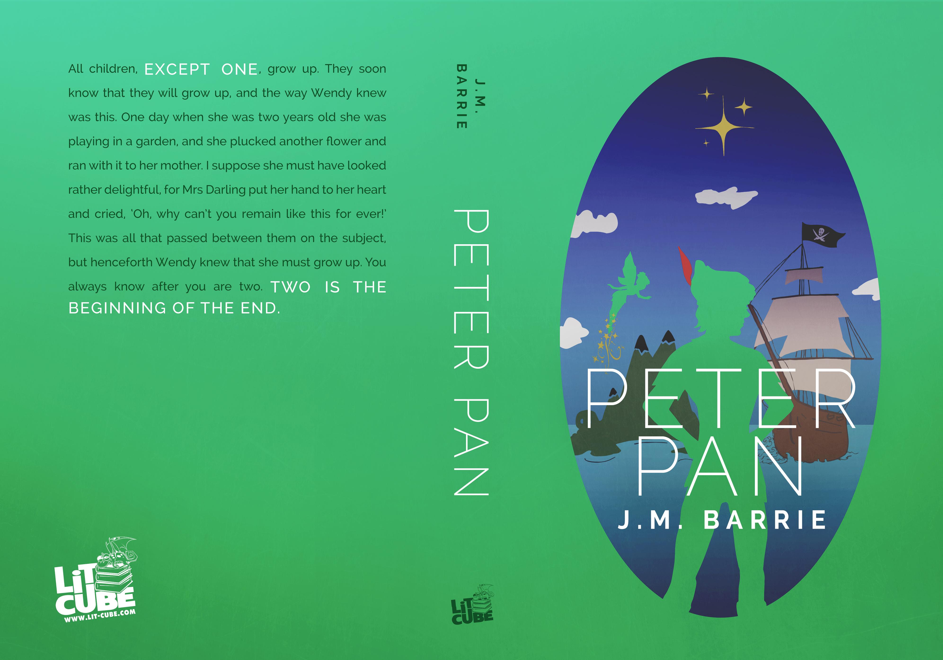 PeterPan.6x9.v2