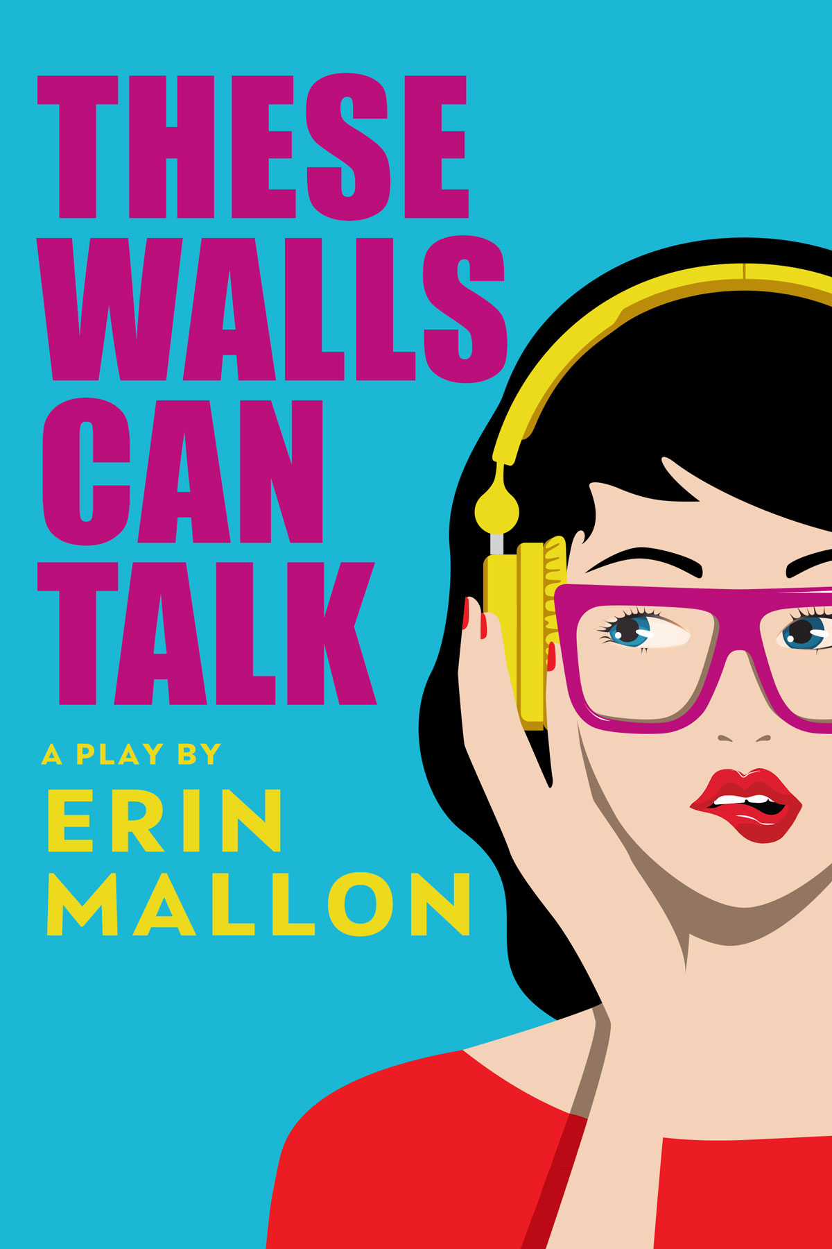 TheseWallsCanTalk_Ebook_B&N