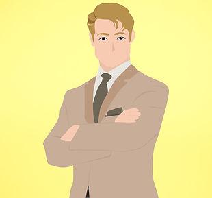 QE_Office_Men_Suits_Menu_Eric.jpg
