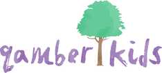 QK-Logo-Final.png