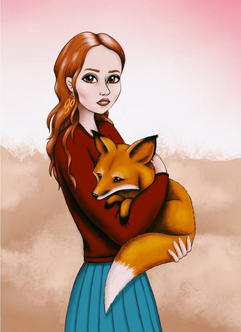 dstyles-girlfox.png