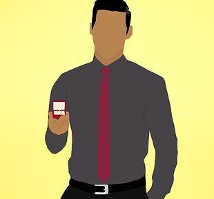 QE_Office_Men_Shirts_Menu_Andres.jpg