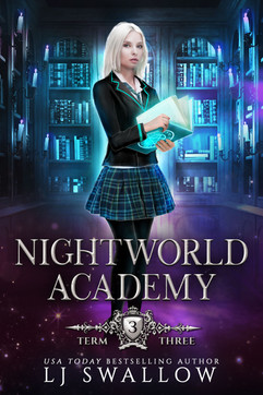 NightAcademy3_Ebook_BN.jpg