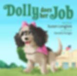 DollyDoesHerJob_Ebook.jpg