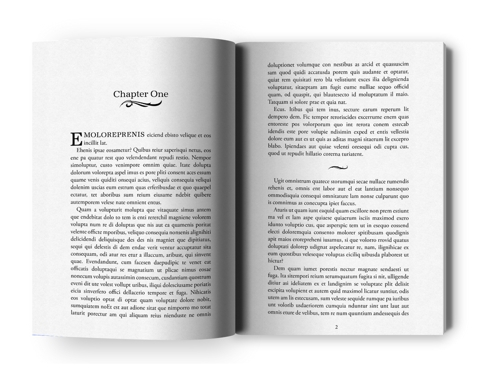 open-book-mockup-Site-TJOB.png