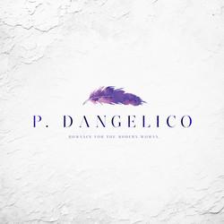 PaolaDangelico.Squares