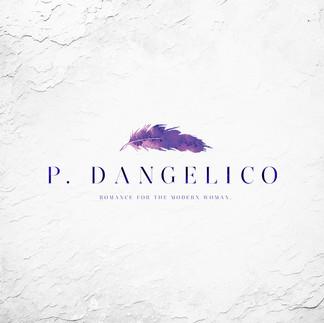 PaolaDangelico.Squares.jpg