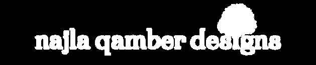 Logo-Final_AllWhite.png