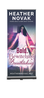 Bold-Bewitching-Breathtaking.png