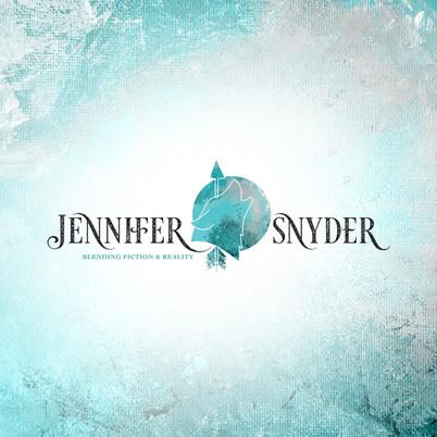 JenniferSnyder.jpg