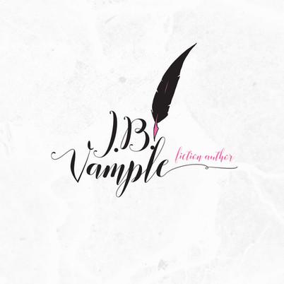 JBVample-MockUp3_Web.jpg