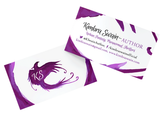 KimbraSwain_BusinessCards_low.png