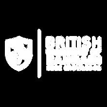 BUB-Logo-White.png