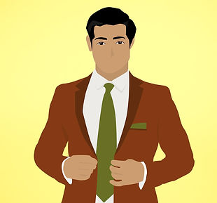 QE_Office_Men_Suits_Menu_Miguel.jpg