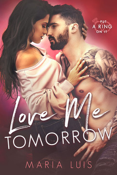 LoveMeTomorrow_Ebook_BN.jpg