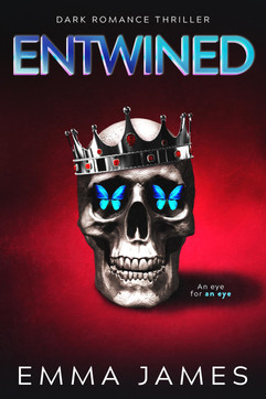 Entwined_Ebook_BN.jpg