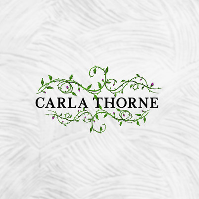 Carla_2_Web.jpg