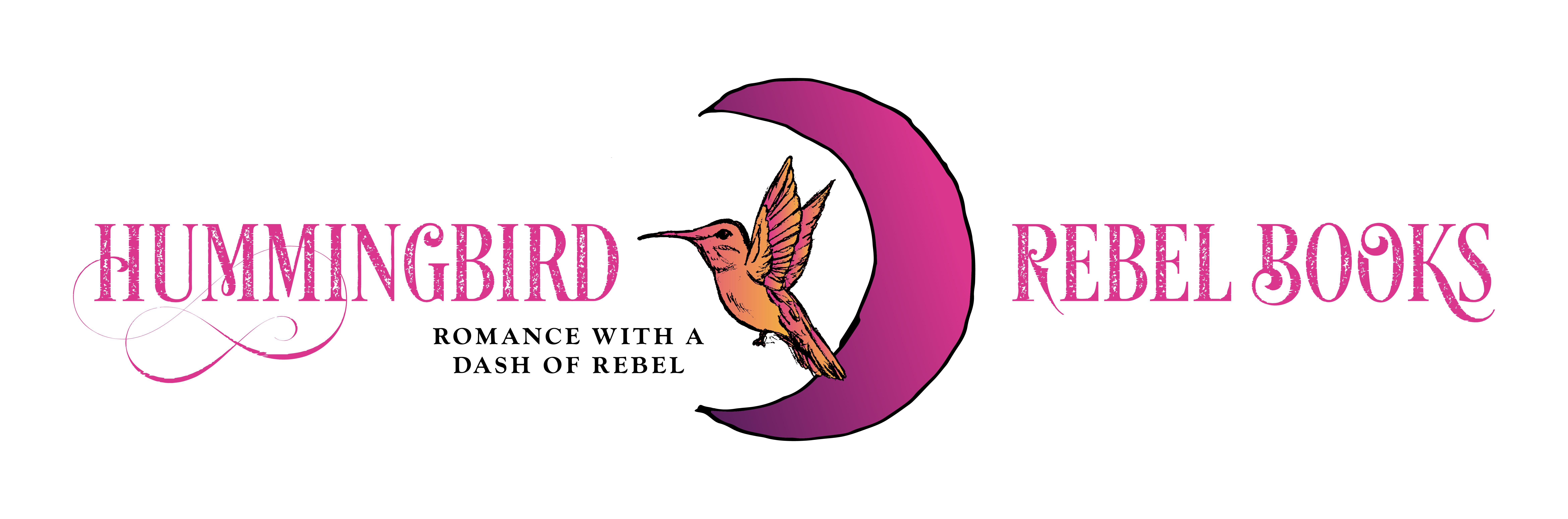 HummingbirdRebelBooks_FinalBranding_Main