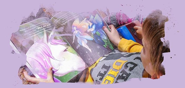 QK_Headers_KidsReading_WatercolorStyle_1.jpg