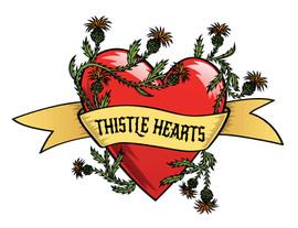 ThistlesHearts_Logo_Color.jpg