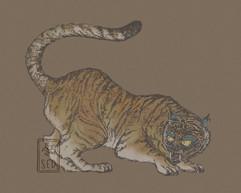 13 - Demon Tiger.jpg