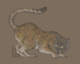 13 - Demon Tiger.jpg