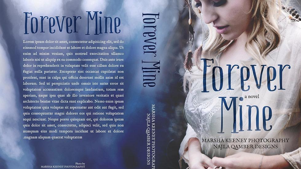 PC#0078 - Forever Mine