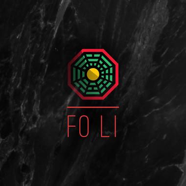 FOLI_2_Web.jpg