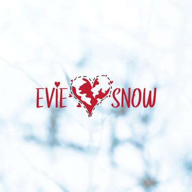 Evie_2_Web.jpg
