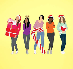 QE_Holidays_Christmas_Characters_WoMen.j