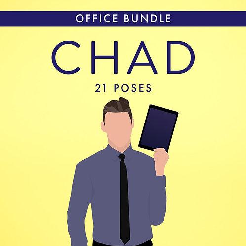 Chad_IQEB_0010