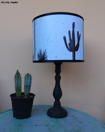 New: The Cactus & Agave collection