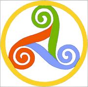 LogoTyPC.png