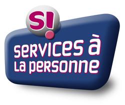 Service_à_la_Personne