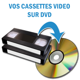 transfert-de-cassette-video-sur-dvd