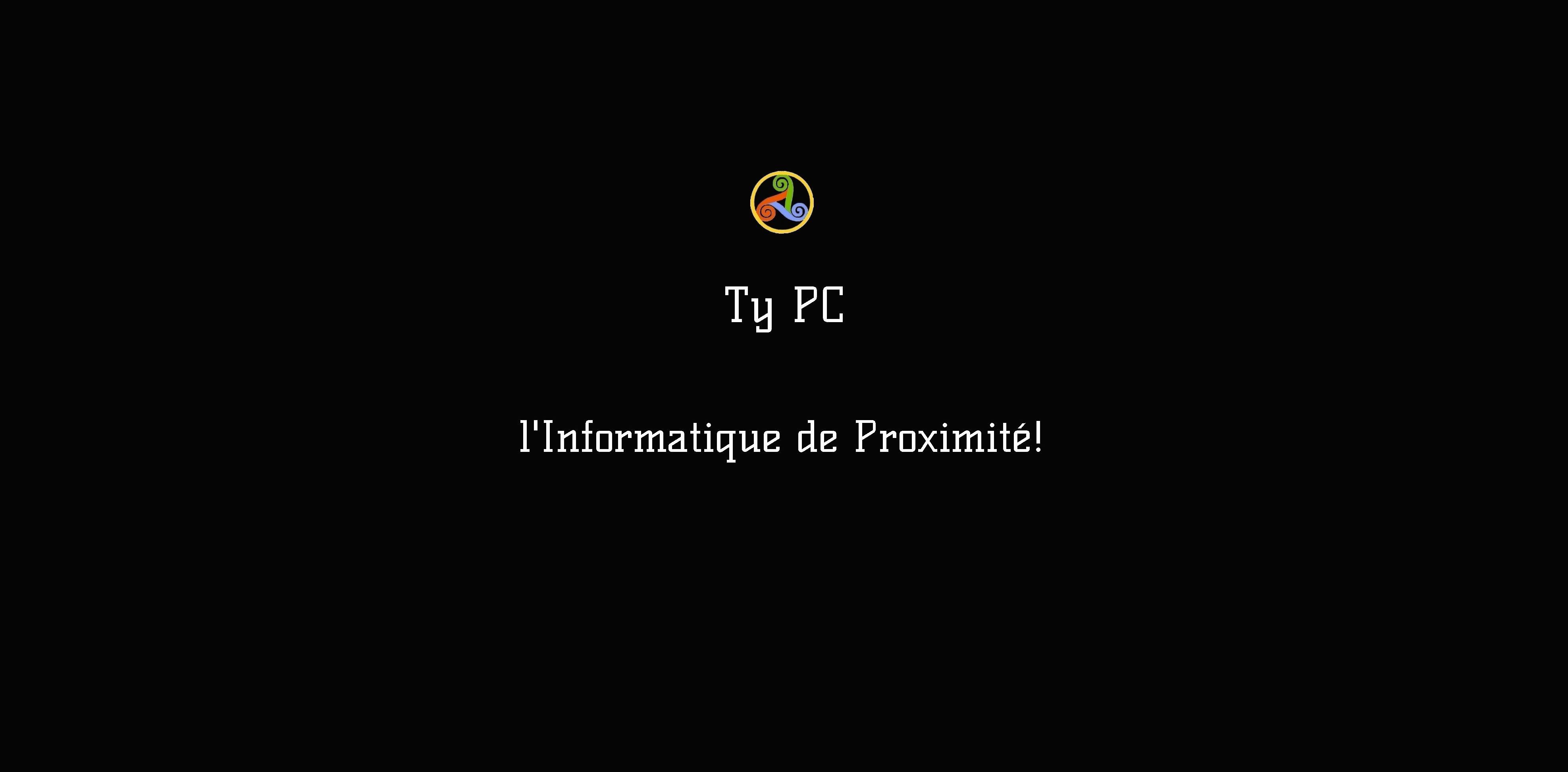 Bienvenue_3-Proximité_2019