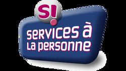 Logo_Service_à_la_personne