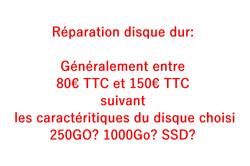 Réparation_disque_durMINI_