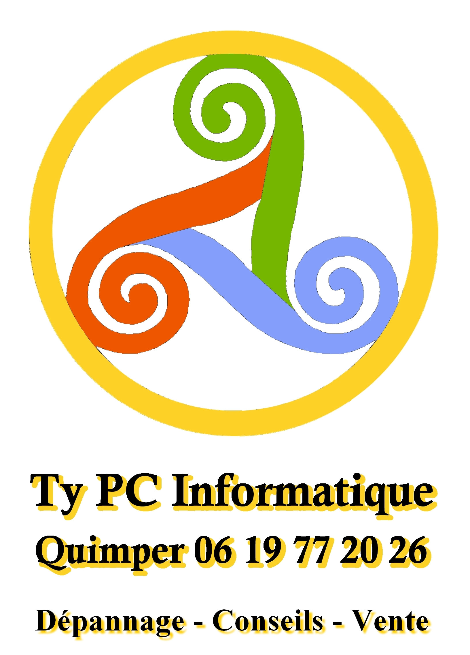 LOGO TY PC  JP Waterloo
