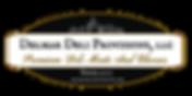 Delmar Deli Provisions logo.png