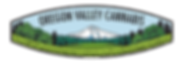 Orregon Valley Cannabis