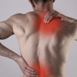 CAN CBD BALM STOP PAIN?