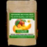 Aon bag cbd powder peach.png