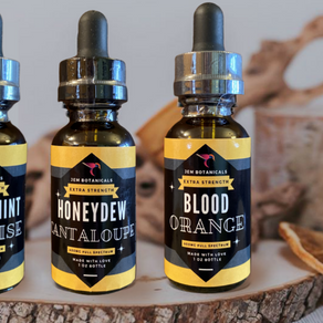 WHAT ARE THE GENERAL HEALTH BENEFITS OF CBD?