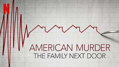 american-murder-netflix-review.jpg