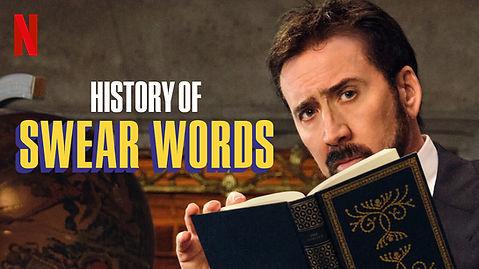 history of swear words.jpg